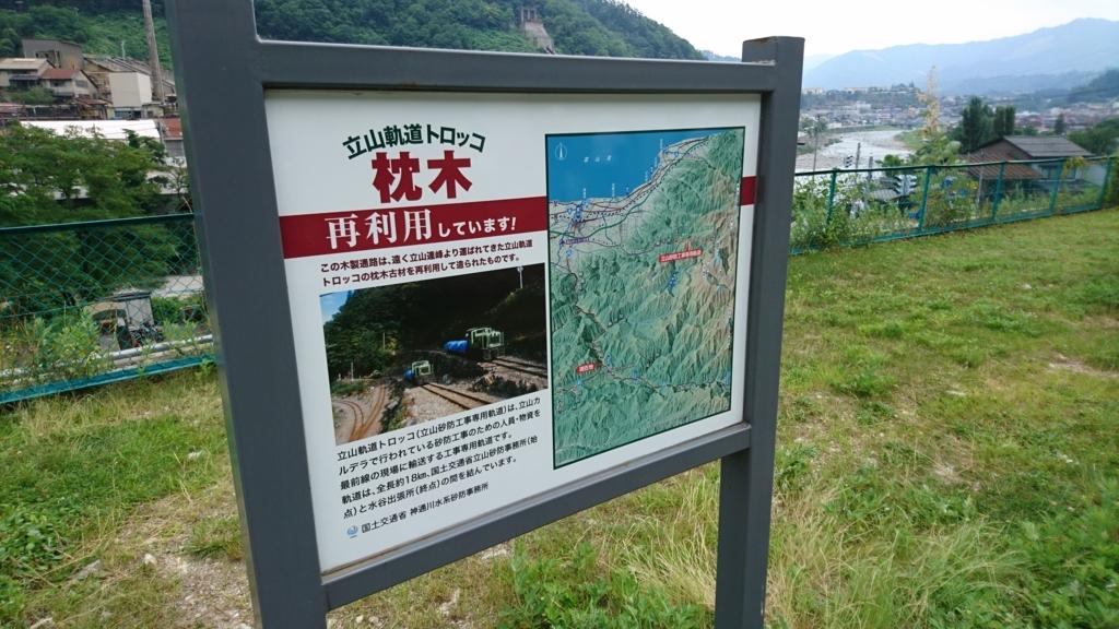 f:id:tokotokodeni:20170724223554j:plain