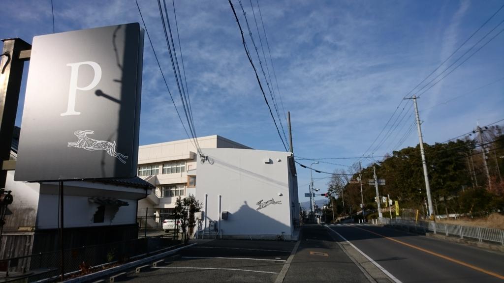 f:id:tokotokodeni:20180228222521j:plain