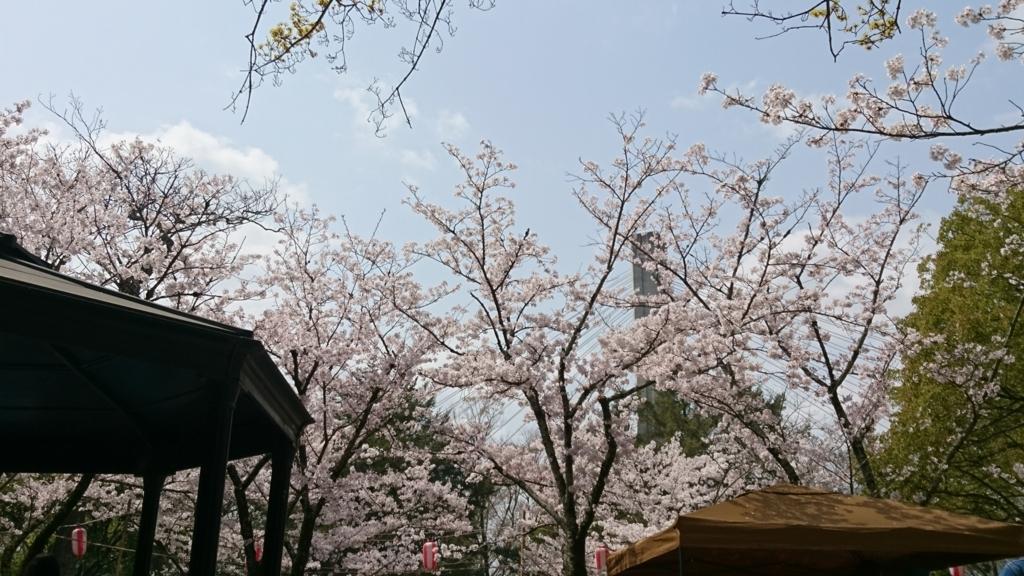 f:id:tokotokodeni:20180401202610j:plain