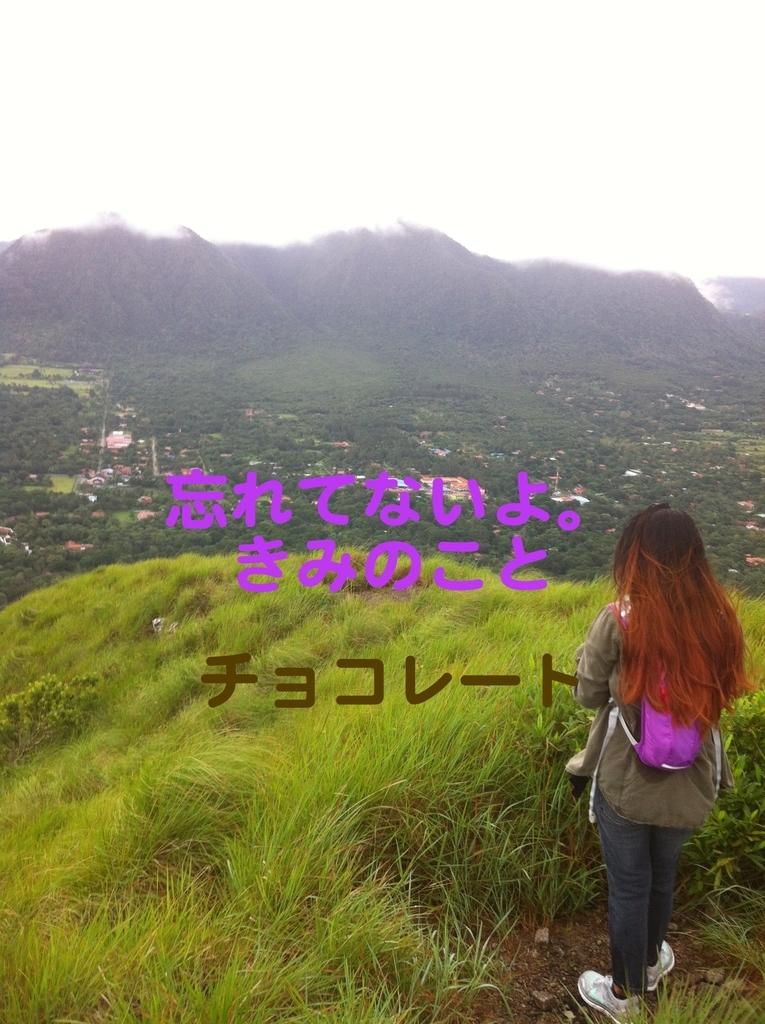 f:id:tokotokok-k:20170716064019j:plain