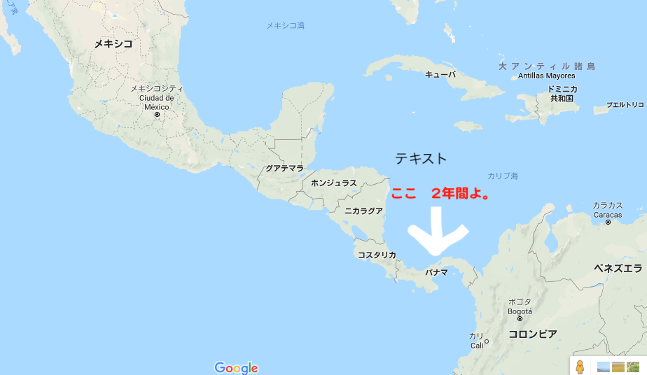 f:id:tokotokok-k:20190130125240p:plain