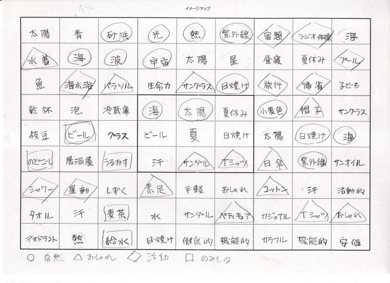 f:id:tokoyakanbannet:20160729214431j:plain