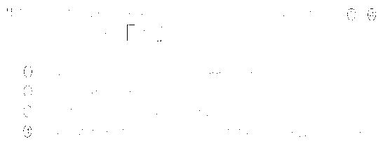 f:id:tokoyakanbannet:20160807173002p:plain