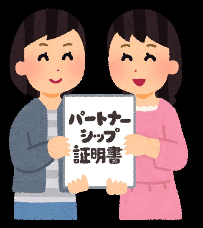 f:id:tokoyakanbannet:20160917221501p:plain
