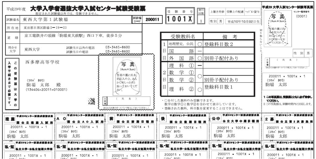f:id:tokoyakanbannet:20160924221706p:plain