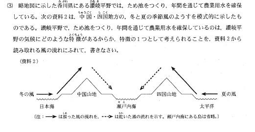 f:id:tokoyakanbannet:20161127204220j:plain
