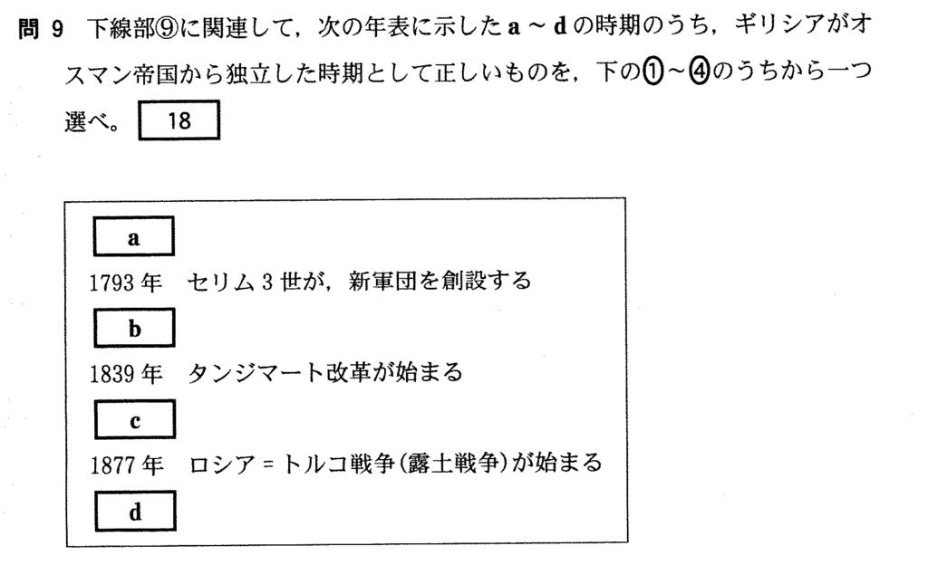 f:id:tokoyakanbannet:20161220175809p:plain
