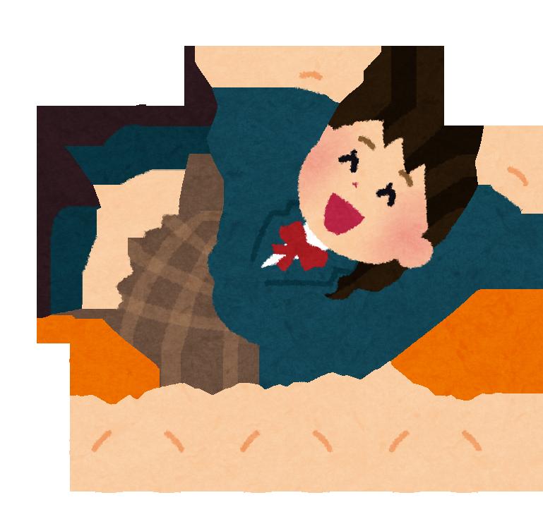 f:id:tokoyakanbannet:20161229000405p:plain