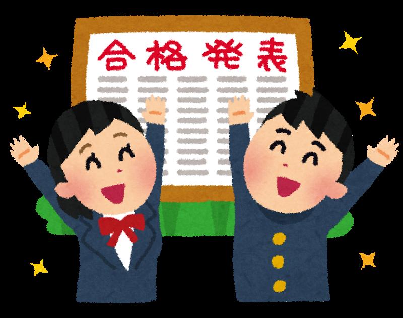 f:id:tokoyakanbannet:20170328123248p:plain