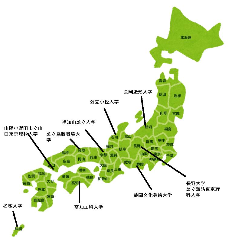 f:id:tokoyakanbannet:20170719231514p:plain