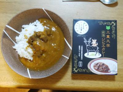 f:id:tokoyakanbannet:20170923114027p:plain