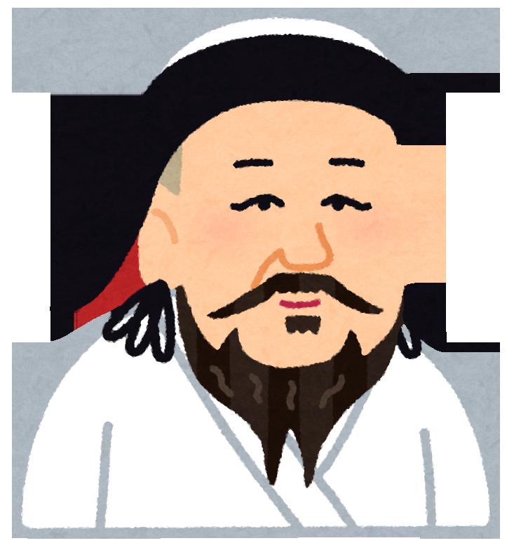 f:id:tokoyakanbannet:20171203172404p:plain