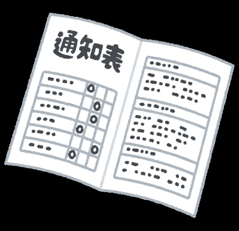 f:id:tokoyakanbannet:20180704125935p:plain