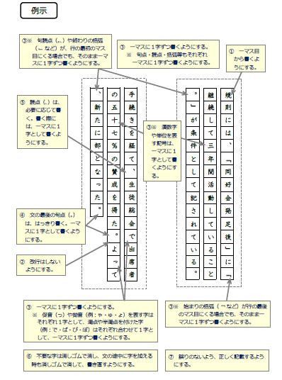 f:id:tokoyakanbannet:20180817004132p:plain