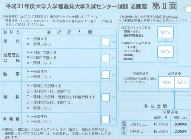 f:id:tokoyakanbannet:20180905103139p:plain