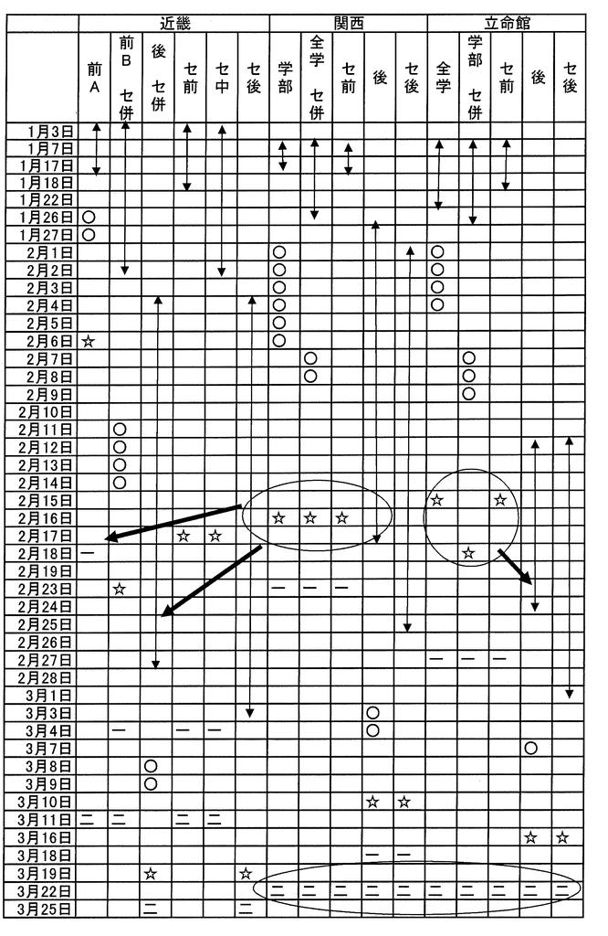f:id:tokoyakanbannet:20181212161959p:plain