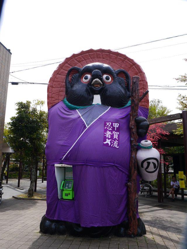 f:id:tokoyakanbannet:20190423202649j:plain