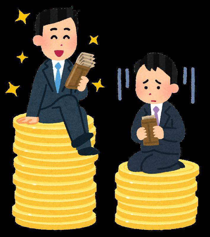 f:id:tokoyakanbannet:20190519184943p:plain