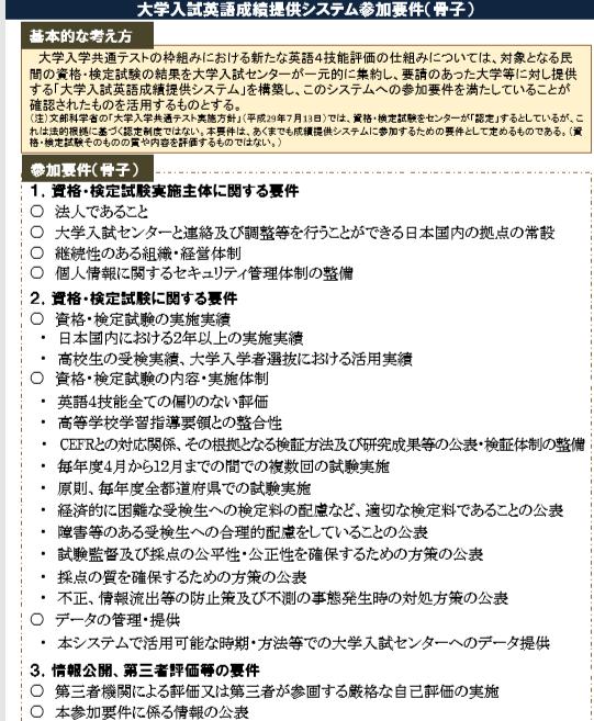 f:id:tokoyakanbannet:20190622170155p:plain