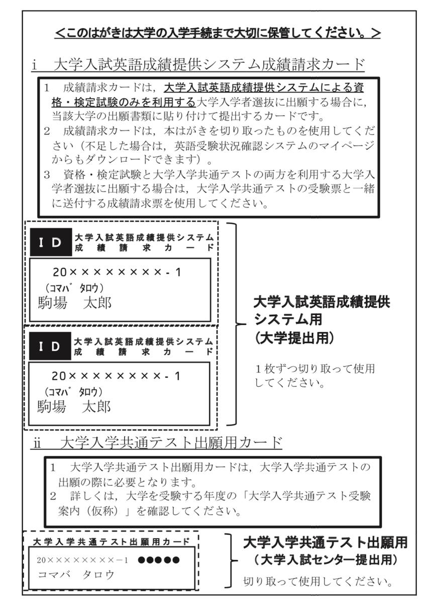 f:id:tokoyakanbannet:20190925162626j:plain