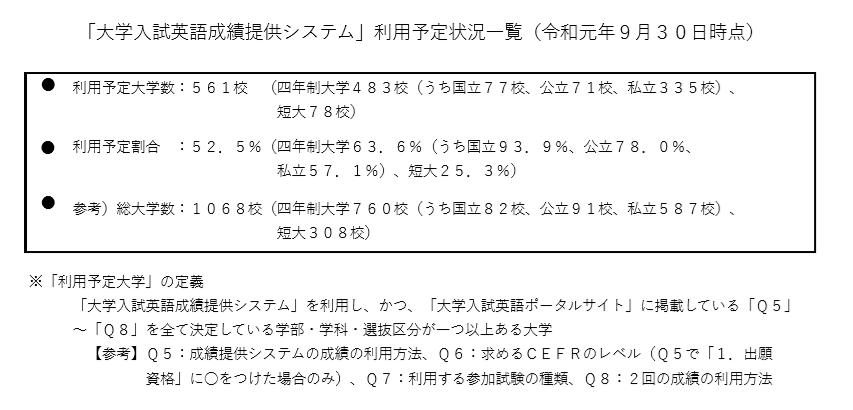 f:id:tokoyakanbannet:20191005190914p:plain