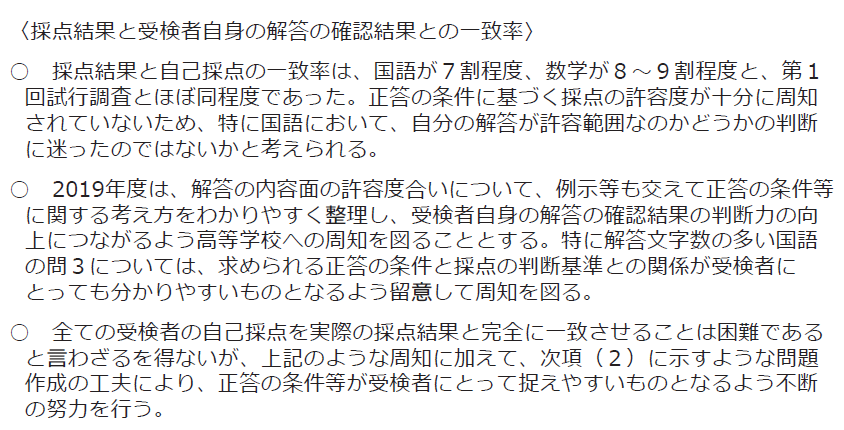 f:id:tokoyakanbannet:20191014164119p:plain