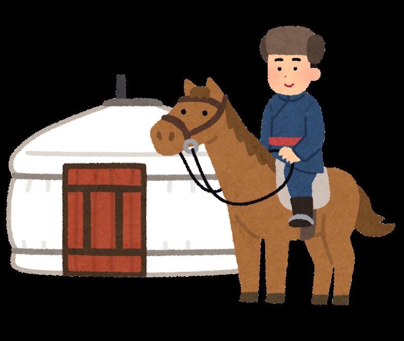f:id:tokoyakanbannet:20191218204149p:plain