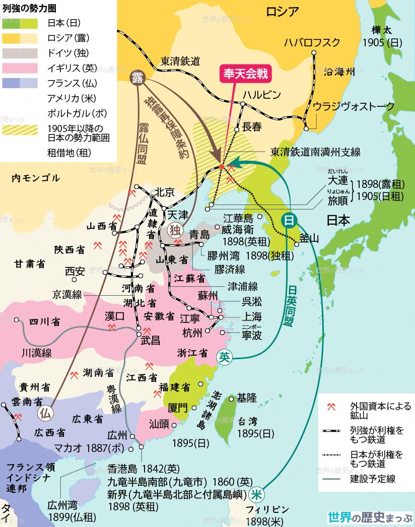 f:id:tokoyakanbannet:20200131091638p:plain