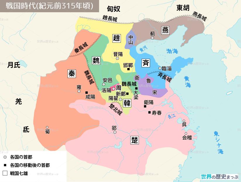f:id:tokoyakanbannet:20200316135407p:plain