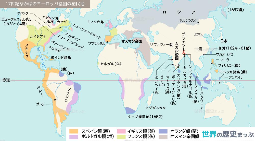 f:id:tokoyakanbannet:20200415200535p:plain