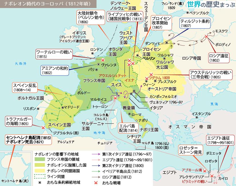 f:id:tokoyakanbannet:20200428211256p:plain