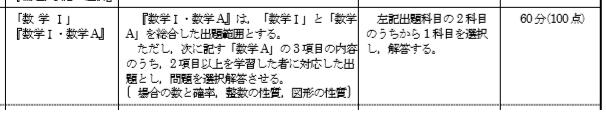 f:id:tokoyakanbannet:20200630210535p:plain
