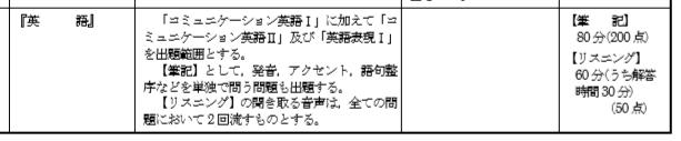 f:id:tokoyakanbannet:20200630210559p:plain