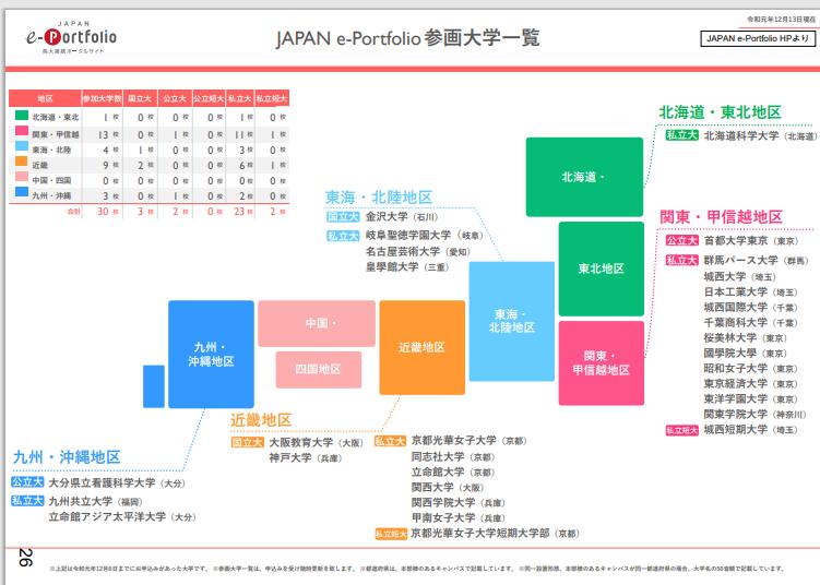 f:id:tokoyakanbannet:20200711225816p:plain