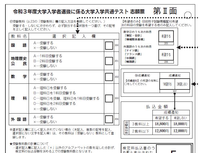 f:id:tokoyakanbannet:20200723125522p:plain