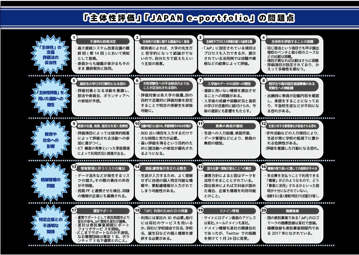 f:id:tokoyakanbannet:20200801192406j:plain