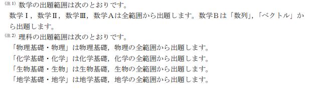 f:id:tokoyakanbannet:20200801204545p:plain