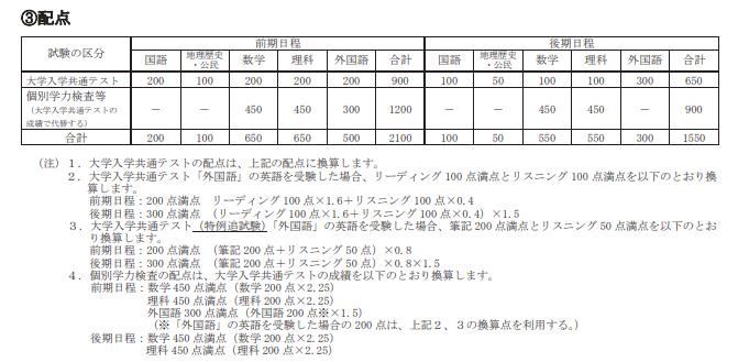 f:id:tokoyakanbannet:20200801221604p:plain