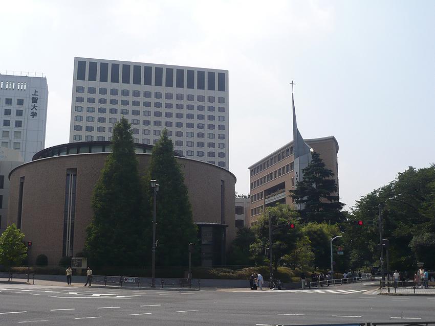 f:id:tokoyakanbannet:20200813125459j:plain
