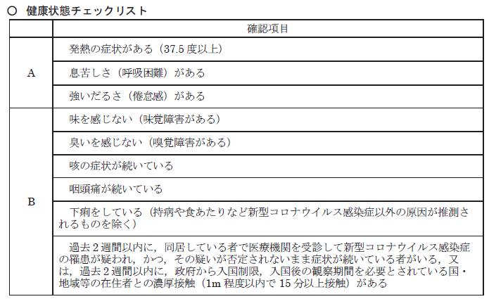 f:id:tokoyakanbannet:20201121134549p:plain