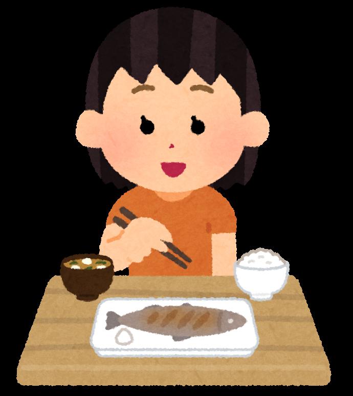 f:id:tokoyakanbannet:20201206183707p:plain