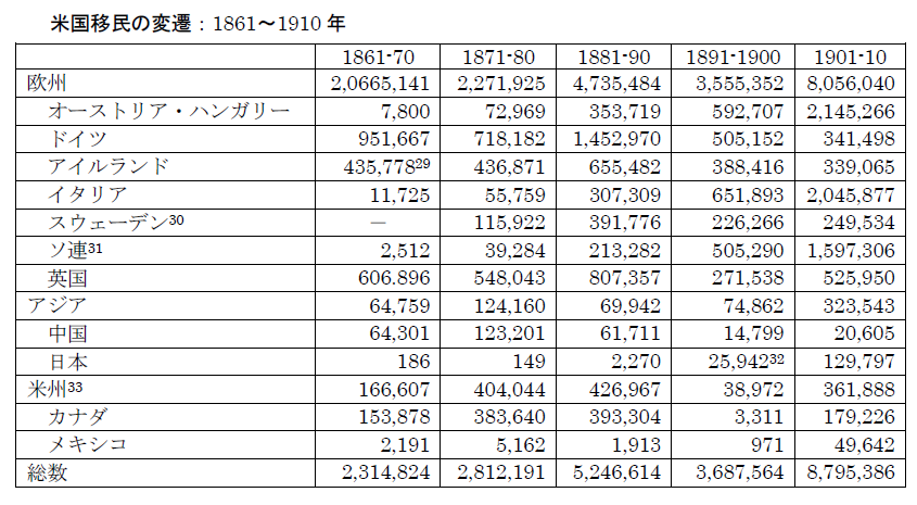 f:id:tokoyakanbannet:20201228112517p:plain