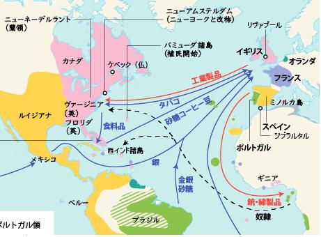 f:id:tokoyakanbannet:20210102130133p:plain