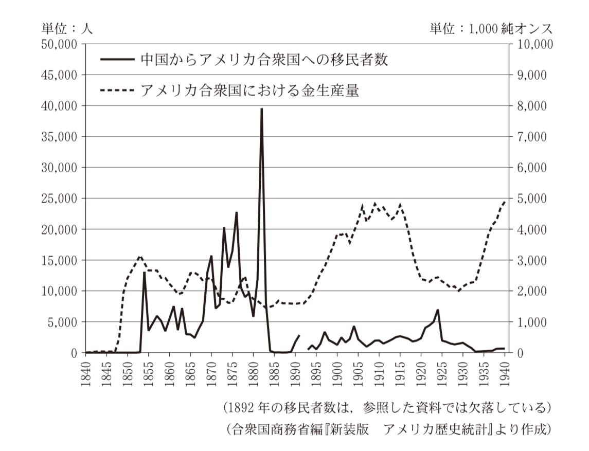 f:id:tokoyakanbannet:20210103142305j:plain