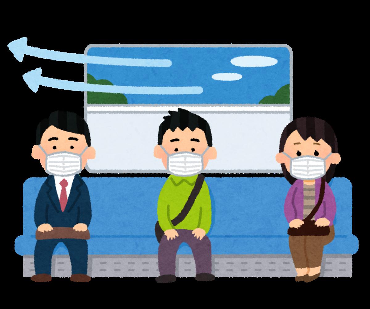 f:id:tokoyakanbannet:20210112211200p:plain