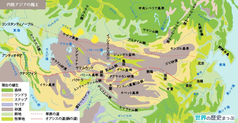 f:id:tokoyakanbannet:20210205131131p:plain