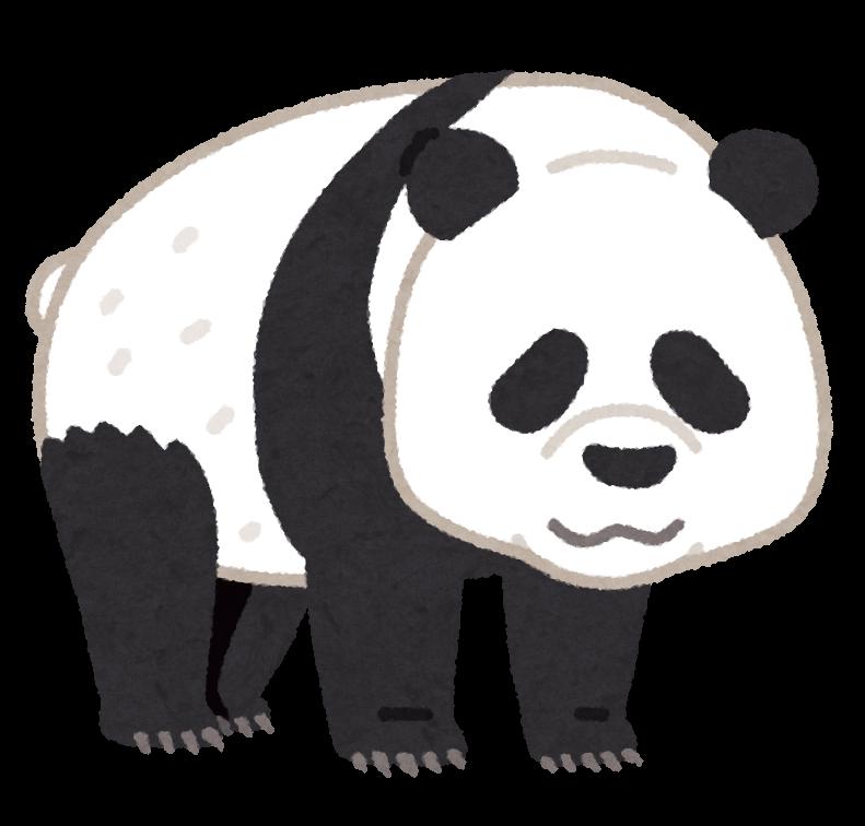 f:id:tokoyakanbannet:20210220234658p:plain