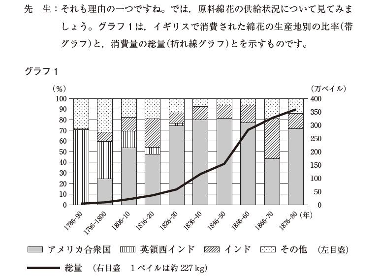 f:id:tokoyakanbannet:20210225221649p:plain
