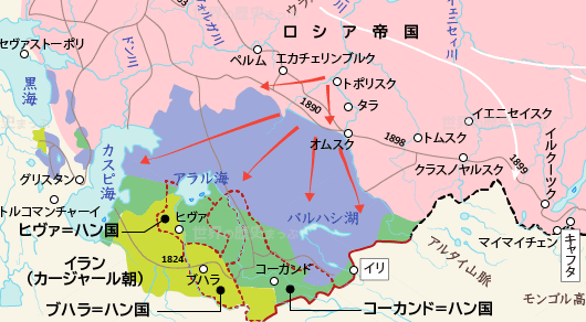 f:id:tokoyakanbannet:20210227100807p:plain