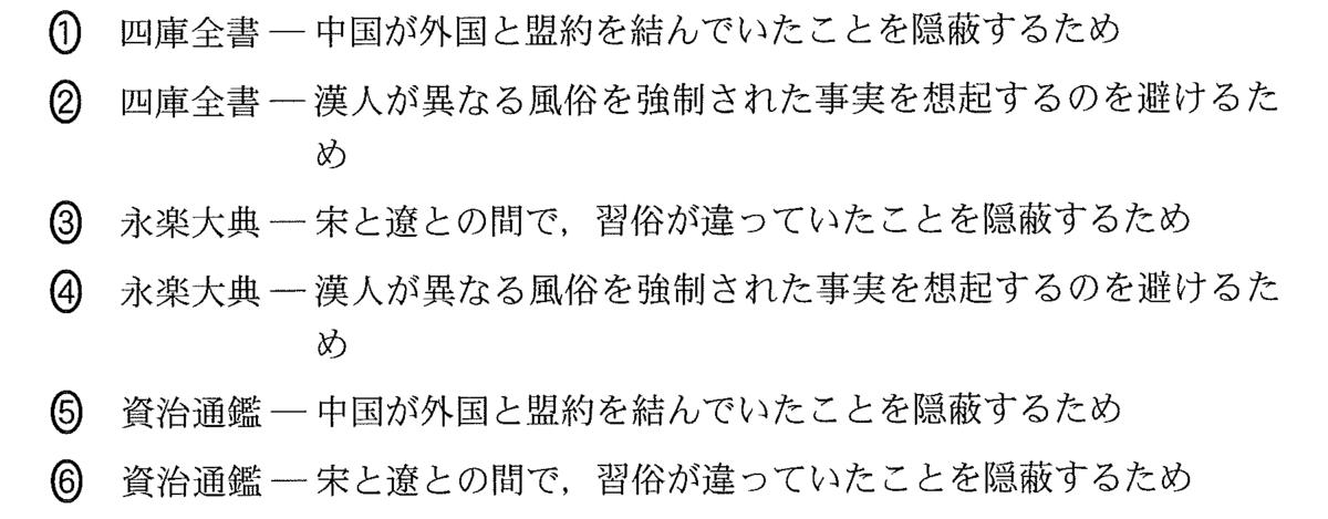 f:id:tokoyakanbannet:20210429235438p:plain